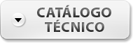 Baixe o catálogo técnico