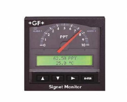 Monitor de salinidade 5900
