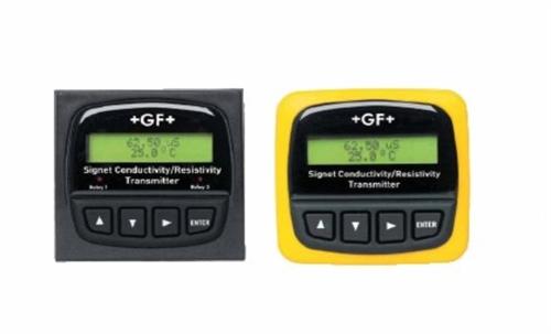 Transmissor Condutividade / Resistividade 8850