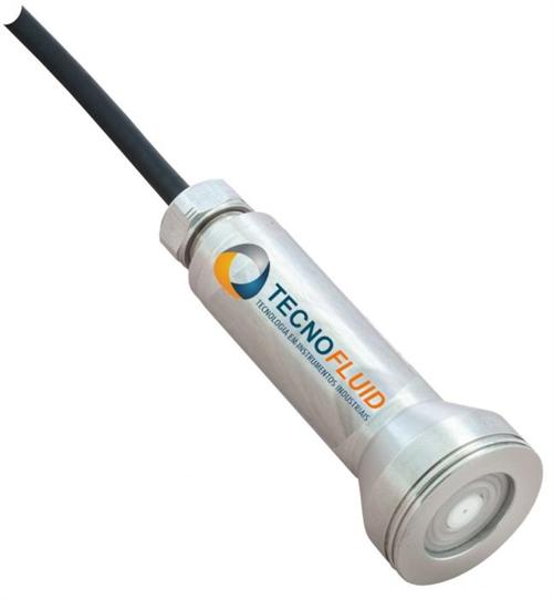 Transmissor de Nível TNH 36 XKY