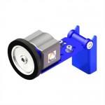 Sensor de Velocidade SRC 4
